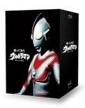 �A�������E���g���}�� Blu-ray Box