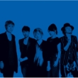 10th Anniversary Best BLUE(+DVD)【初回生産限定盤】