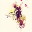 es or s [CD+7inch]
