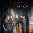 String Quartet, 1, 3, : Artemis Q