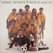 Sergio Mendes And The New Brasil `77