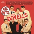 All The Hits By The Dovells