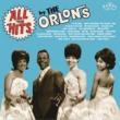 All The Hits By The Orlons
