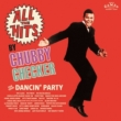 All The Hits By Chubby Checker