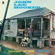 House Of The Blues (180g)
