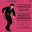 Gunfighter Ballads & Trail Songs (180g)
