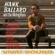 Hank Ballard & The Midnighters (180g)(Hi-fi)
