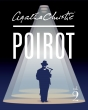 Agatha Christie' s Poirot Blu-ray Box 2