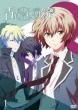 Tv Anime[aoharu*kikanjuu]1