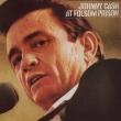 At Folsom Prison (2015 Vinyl)