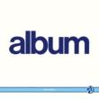 Compact Disc (���W���P�b�g)