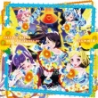 Pripara Dream Song Collection Dx -Summer-