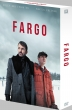 Fargo DVD collector' s box