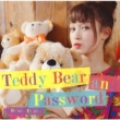 Teddy Bear And Password