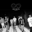 5th Mini Album: Reality [Limited Edition] (CD+150P PHOTOBOOK)