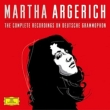 Martha Argerich : Complete Recordings on Deutsche Grammophon (48CD)