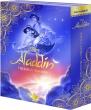 Aladdin Trilogy MovieNEX