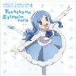 [himuto!Umaru Chan]character Song Vol.4 Tachibana Shirufinfodo