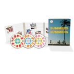 Summers * Summers Dvd-Box(26 27)
