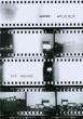 青とメメメ(DVD)