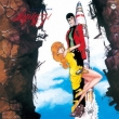 Lupin The 3rd Original Soundtrack 3