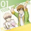 Show Time 1 Hoshitani Yuta&Nayuki Toru/[stamu]musical Song Series