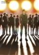 Roudoku Geki Psycho-Pass -All Star Realact-