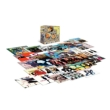 In A Bunch: The Cd Singles Box Set -1981-1993