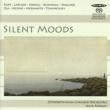 Silent Moods : Kangas / Ostrobothnian Chamber Orchestra (Hybrid)