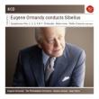 Sym, 1, 2, 4, 5, 7, Violin Concerto, Orch.works: Ormandy / Philadelphia O Stern D.jenson(Vn)