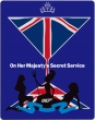 007/On Her Majesty`s Secret Service