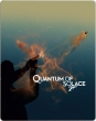 007/Quantum Of Solace