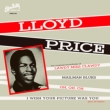 Lloyd Price