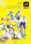 Le Tour De France 2015 Special Box