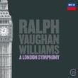 Symphony No.2, Tallis Fantasia, etc : Norrington / London Philharmonic