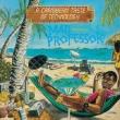 A Caribbean Taste Of Technology