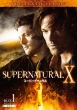 Supernatural S10 Complete Box