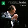 Jean-pierre Rampal: The Complete Erato Recordings Vol.3 1970-1982 (Ltd) / Classical Collection (Flute)