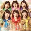 Iijanaika [First Press Limited Nagoya Edition](+Blu-ray)