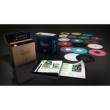 Queen Studio Collection: Coloured Vinyl