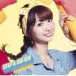 STEP A GO! GO! (CD+DVD)
