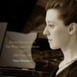 Well-Tempered Clavier Book.1 : Mejoueva(P)(2CD)