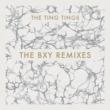 Bxy Remixes