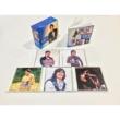 Debut 50 Shuunen Special Collection Box-Karei Naru Ai No Kiseki-
