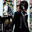 Labyrinth -Black-