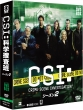 Csi:Crime Scene Investigation Season 2