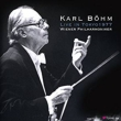 Bohm / Vienna Philharmonic : Brahms Symphony No.2, Mozart Symphony No.29, R.Strauss Don Juan, Wagner (1977 Tokyo)(2LP)