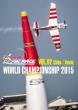 Redbull Air Race 2015 2 ��t�����B�j