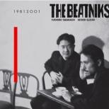 T.E.N.T Label 30th Anniversary The Beatniks 19812001