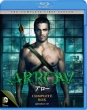 Arrow S1 Complete Box